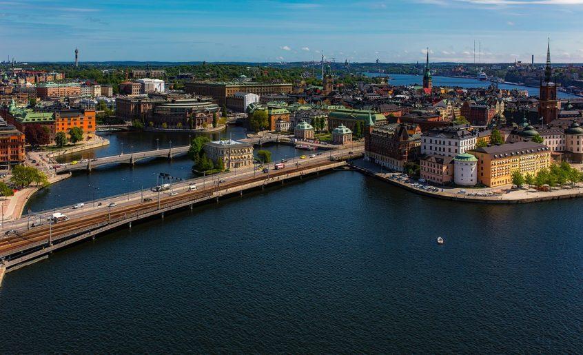 stockholm-1824368_1280